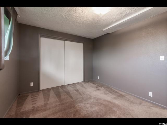 7490 ENCHANTED HILLS DR Cottonwood Heights, UT 84121 - MLS #: 1539466