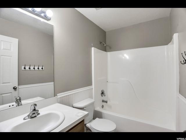 467 N 400 Santaquin, UT 84655 - MLS #: 1539470