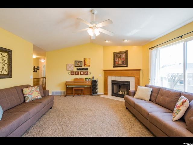 9669 S 1630 South Jordan, UT 84095 - MLS #: 1539499