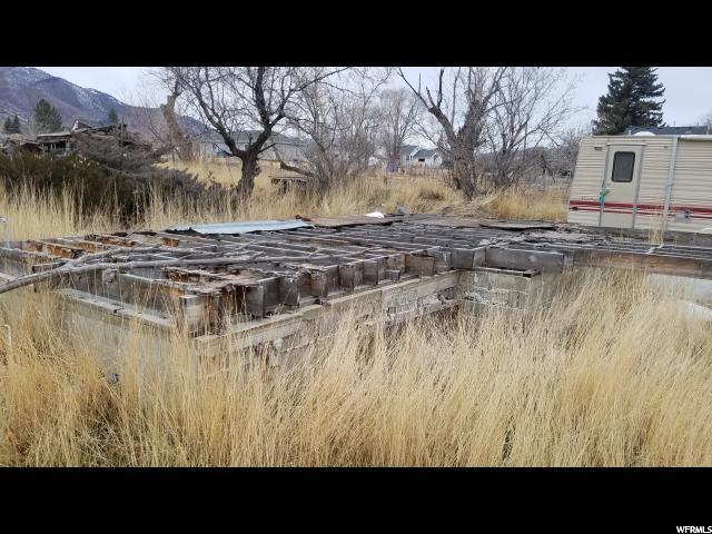 56 S 400 Fountain Green, UT 84632 - MLS #: 1539516