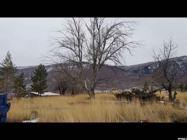 56 S 400 400 Fountain Green, UT 84632 - MLS #: 1539516