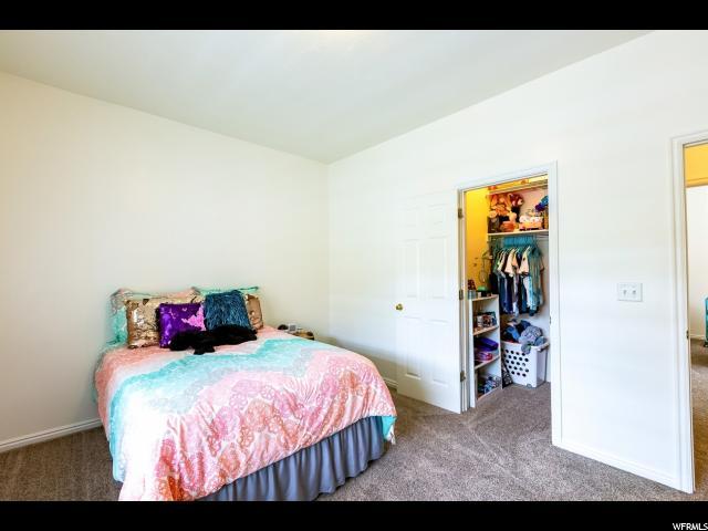 681 N WESTCAPITAL WESTCAPITAL Salt Lake City, UT 84103 - MLS #: 1539558