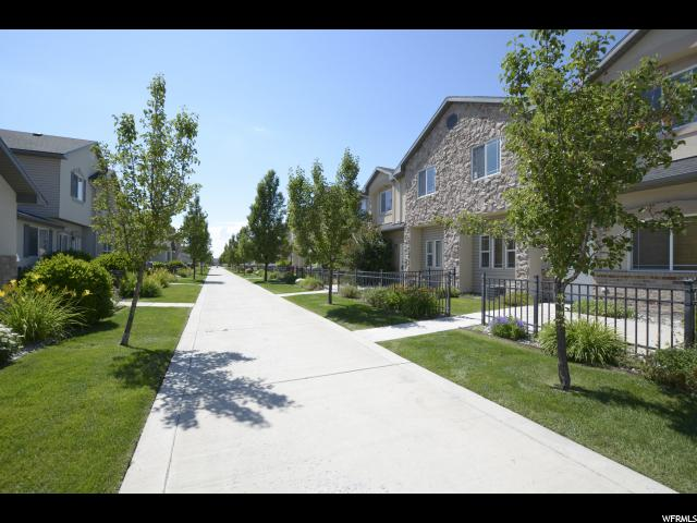 462 W 1490 N Unit 104, Logan UT 84341