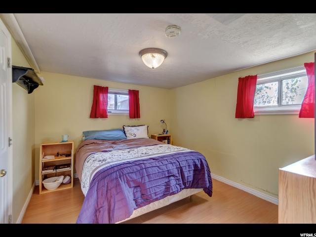 194 N MAIN ST Mapleton, UT 84664 - MLS #: 1539782