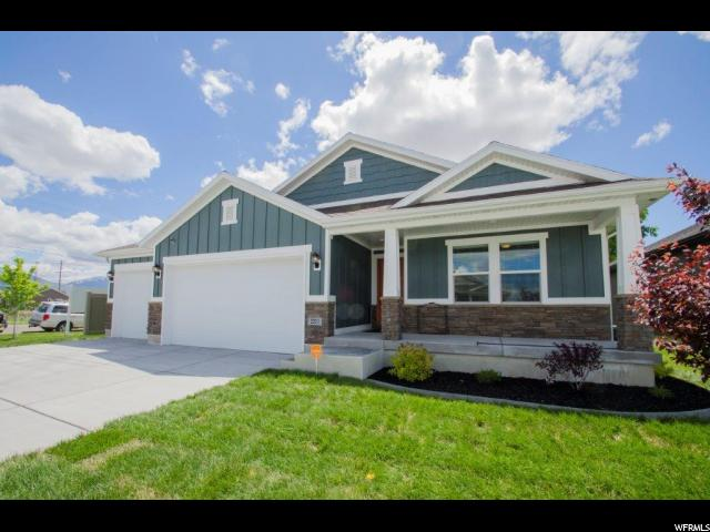 2211 W FIELD STONE WAY, Layton UT 84041