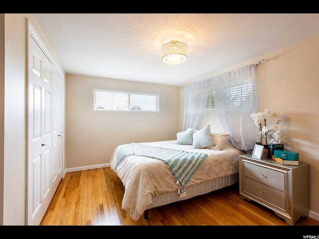 2806 E HERMOSA WAY Salt Lake City, UT 84124 - MLS #: 1539865
