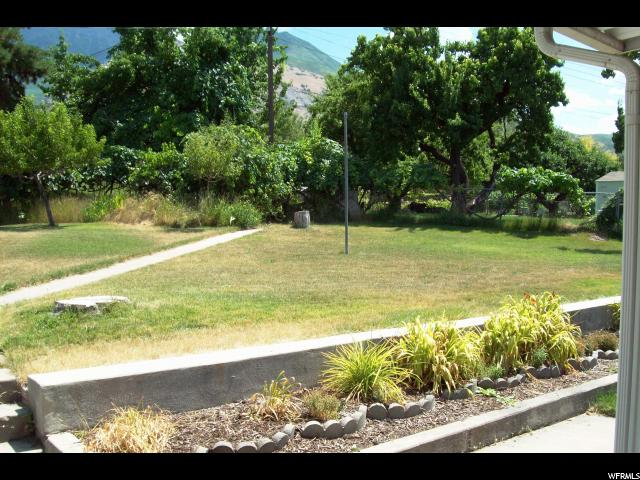 635 S LOADER AVE ST Pleasant Grove, UT 84062 - MLS #: 1539869