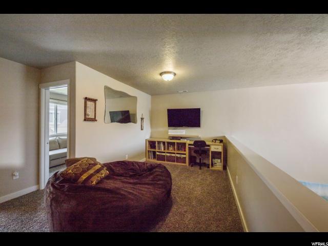 258 E CORDOBA DR Saratoga Springs, UT 84045 - MLS #: 1539873