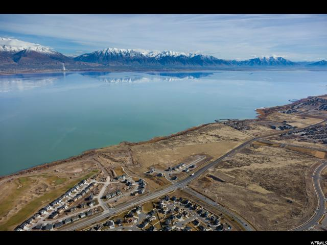2968 S YELLOW BILL DR Unit 221 Saratoga Springs, UT 84045 - MLS #: 1539888
