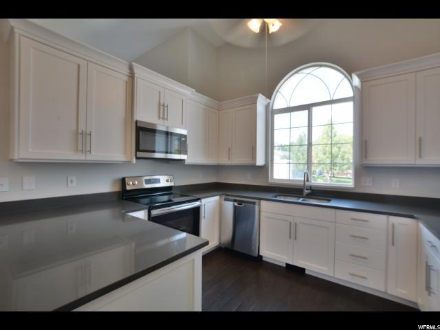 563 W 1300 Pleasant Grove, UT 84062 - MLS #: 1539967