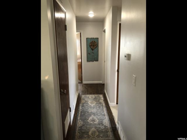 873 E SR 72 Fremont, UT 84747 - MLS #: 1539974