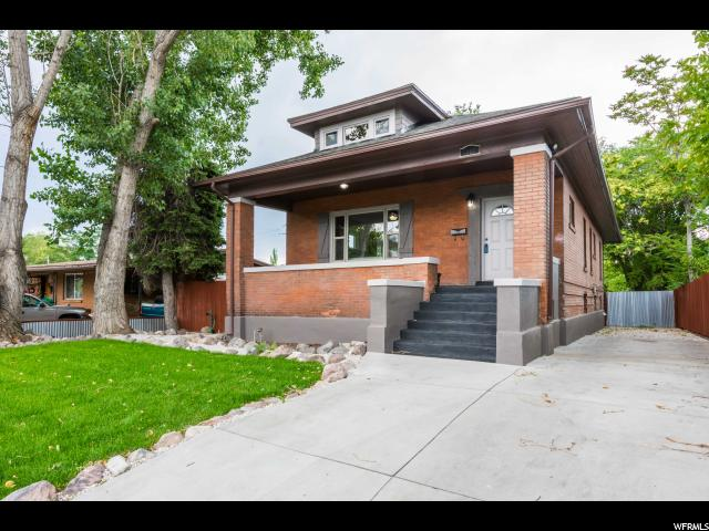 1386 S 900, Salt Lake City UT 84104