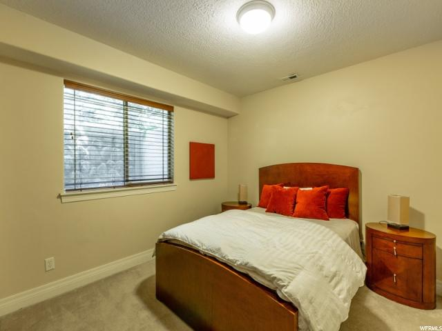 1054 E 200 Salt Lake City, UT 84102 - MLS #: 1540009