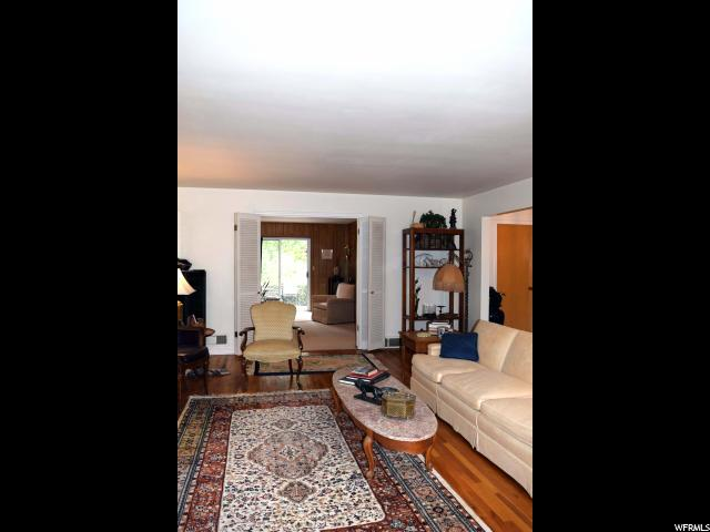 1274 E 4TH AVE Salt Lake City, UT 84103 - MLS #: 1540044
