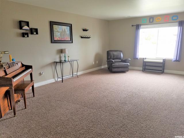 167 W COOPER AVE Saratoga Springs, UT 84045 - MLS #: 1540045