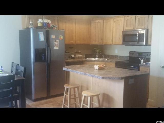 2220 N 225 Unit 57 North Ogden, UT 84414 - MLS #: 1540054
