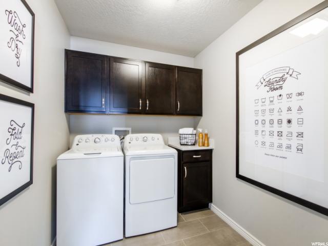 730 W 1050 Unit 29 Springville, UT 84663 - MLS #: 1540071