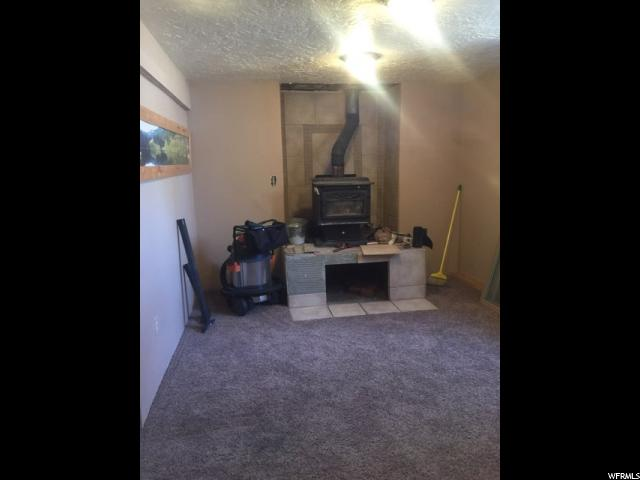271 S 200 Heber City, UT 84032 - MLS #: 1540163