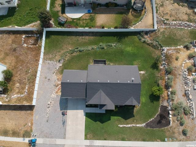 3738 SUNRISE DR Saratoga Springs, UT 84045 - MLS #: 1540177
