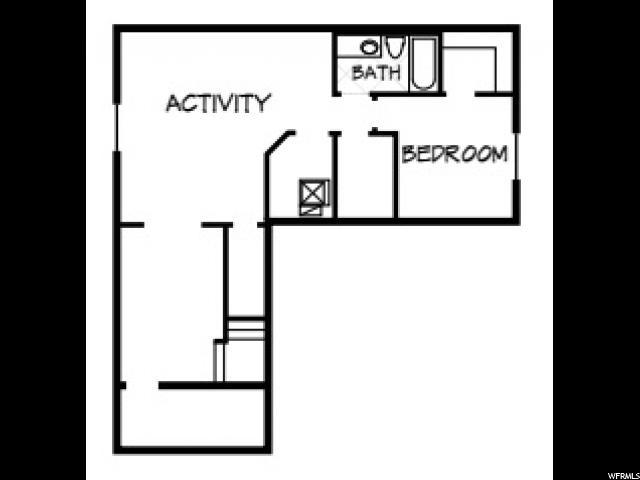227 W BRAEBURN LN Unit LOT 8 Santaquin, UT 84655 - MLS #: 1540180