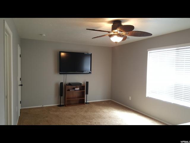 494 S OLIVE WAY Lehi, UT 84043 - MLS #: 1540283