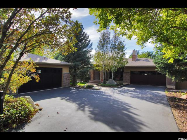 10292 S DIMPLE DELL DIMPLE DELL Sandy, UT 84092 - MLS #: 1540339