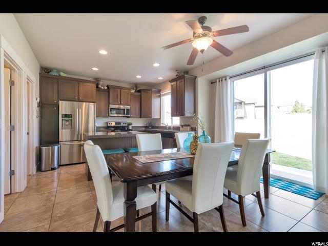 626 N PHEASANT CIR Saratoga Springs, UT 84045 - MLS #: 1540349