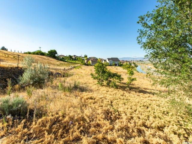 992 W 9000 West Jordan, UT 84088 - MLS #: 1540370