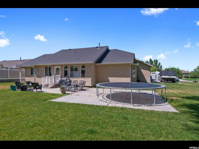 3573 W SHADY RIDGE CT Riverton, UT 84065 - MLS #: 1540416