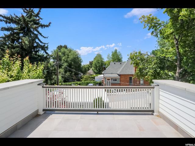 383 N G G Salt Lake City, UT 84103 - MLS #: 1540432