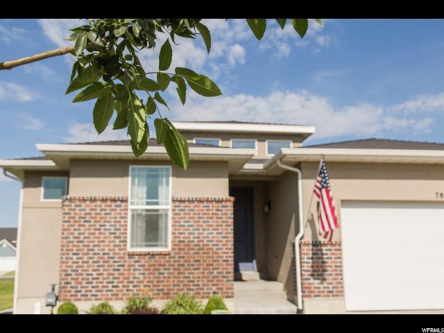 788 S 160 American Fork, UT 84003 - MLS #: 1540448