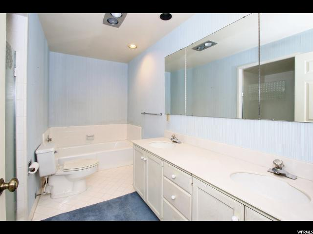 1497 E FEDERAL HEIGHTS FEDERAL HEIGHTS Salt Lake City, UT 84103 - MLS #: 1540485