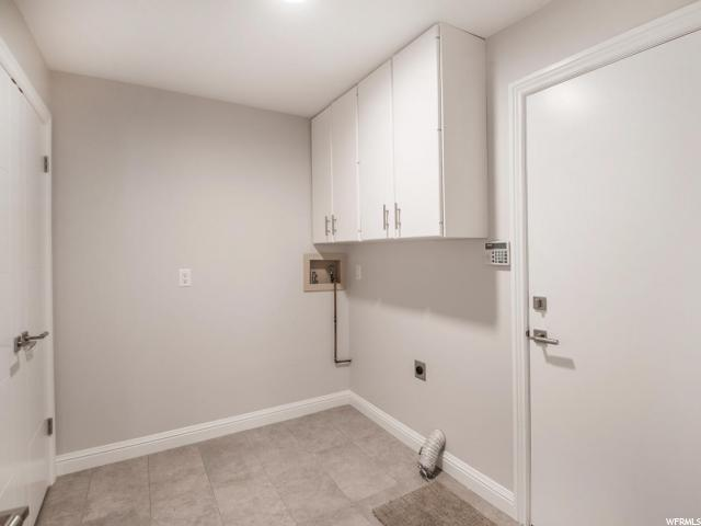 3000 S CONNOR ST Unit 22 Salt Lake City, UT 84109 - MLS #: 1540525