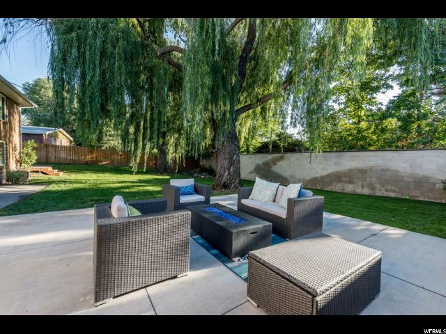 4044 S 1045 Salt Lake City, UT 84124 - MLS #: 1540553