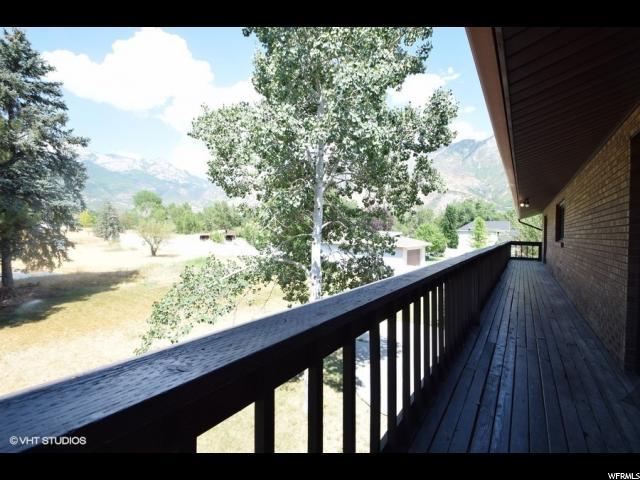 475 E 300 300 Alpine, UT 84004 - MLS #: 1540612