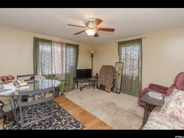 3595 S 500 Salt Lake City, UT 84106 - MLS #: 1540630