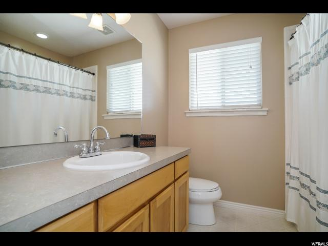 531 E 2100 Clearfield, UT 84015 - MLS #: 1540725