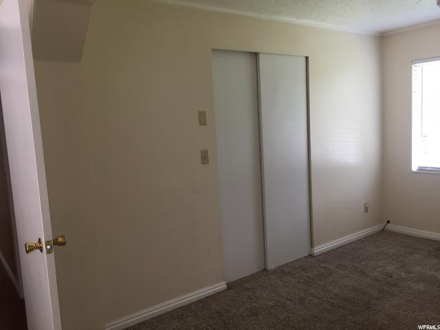 565 HARMONY PL Brigham City, UT 84302 - MLS #: 1540775