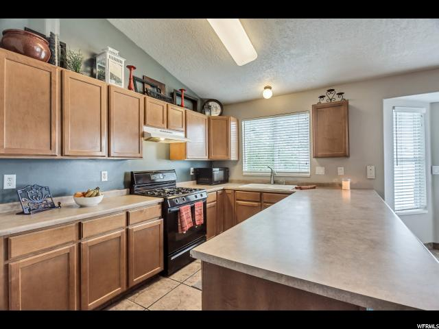6689 S AUGUST LN West Jordan, UT 84081 - MLS #: 1540861