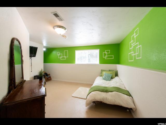 391 ASPEN DR Park City, UT 84098 - MLS #: 1540878