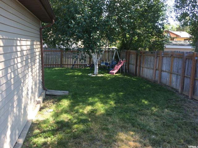645 W 2250 West Bountiful, UT 84087 - MLS #: 1540924