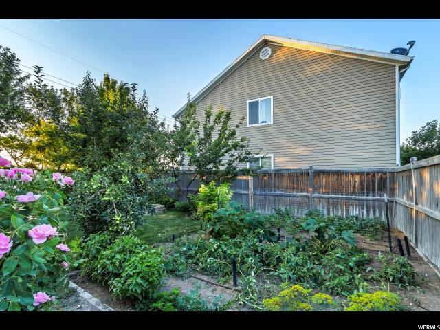 3649 E BLACKHAWK RD Eagle Mountain, UT 84005 - MLS #: 1540960