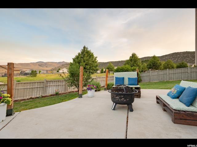 4132 E SIOUX Eagle Mountain, UT 84005 - MLS #: 1540968