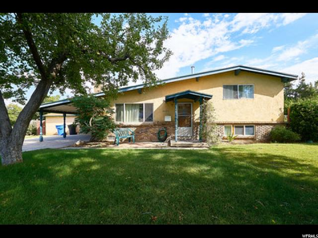 2193 E 7075 S, Cottonwood Heights UT 84121