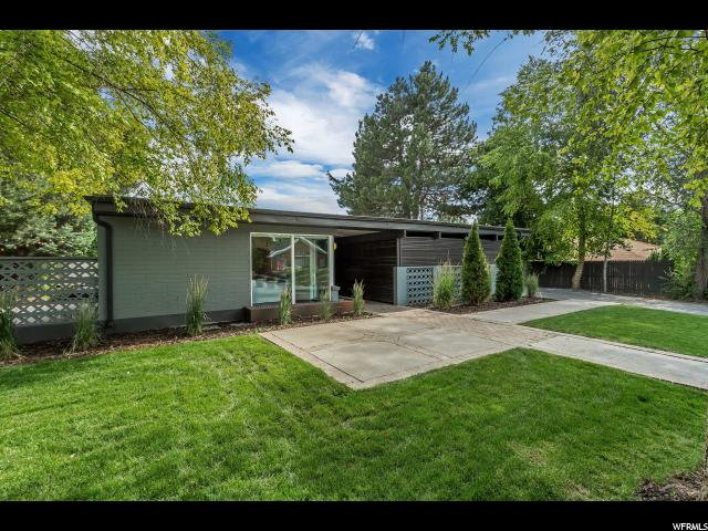 2790 E JUNIPER WAY, Holladay UT 84117