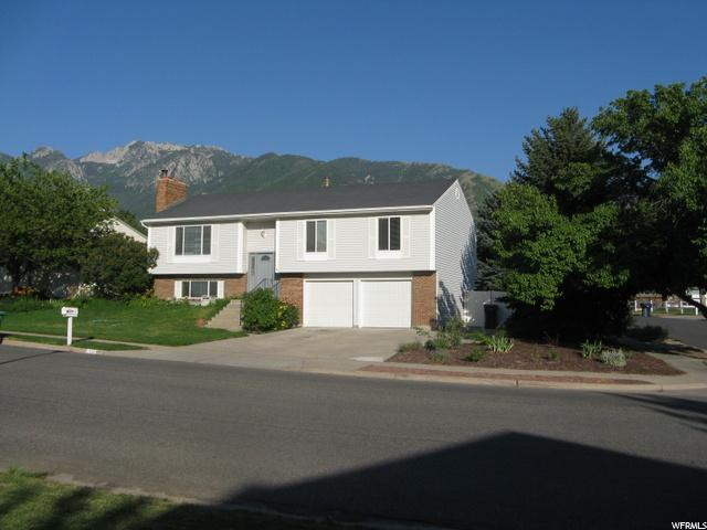 11843 CEDAR RIDGE RD, Sandy UT 84094