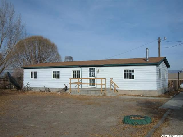 5167 E 6750 Price, UT 84501 - MLS #: 1541020