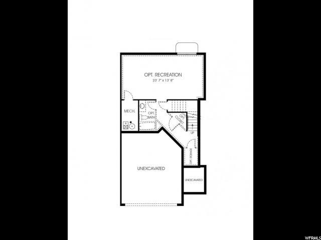 1707 N 3680 Unit 1057 Lehi, UT 84043 - MLS #: 1541054