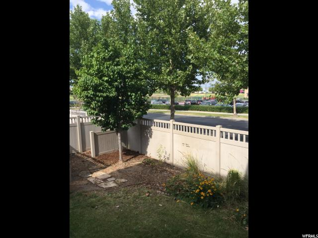 11662 S OAKMOND RD South Jordan, UT 84095 - MLS #: 1541084