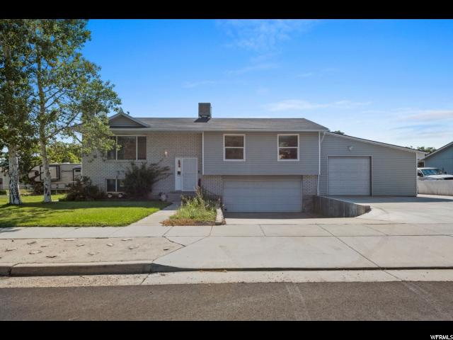 9353 S BETTY DR, West Jordan UT 84088